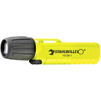 77490011 - LED-Taschenlampe