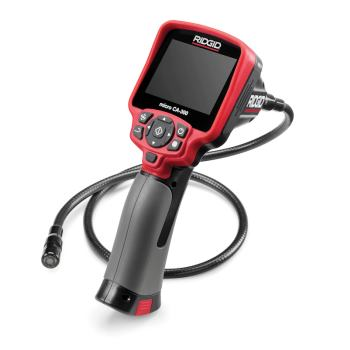 Digitale-Inspektionskamera micro CA-300