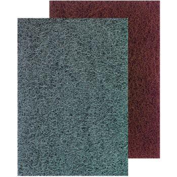 CP-HP Handpad A 158x224 medium, Farbe braun