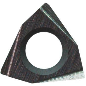 Wendeschneidplatte F211 01GL650 WHW01