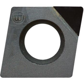 Wendeschneidplatte F101 04MN720 PKDD30