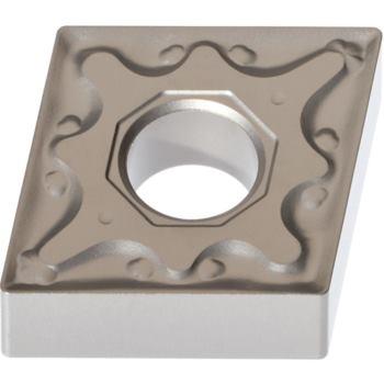 Hartmetall-Wendeschneidplatte CNMG 120404-MM HC753 0