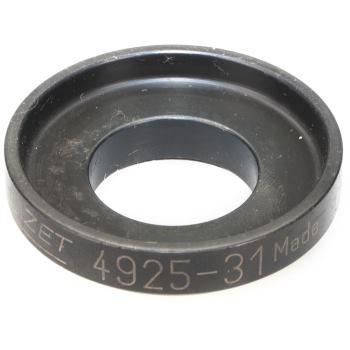 Kugelscheibe 4925-31