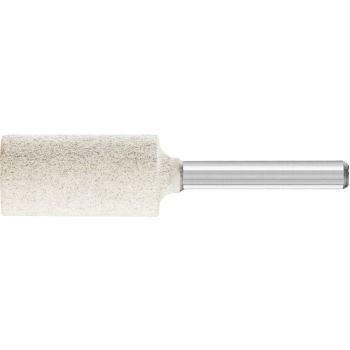 Poliflex®-Feinschleifstift PF ZY 1632/6 AN 80 TX