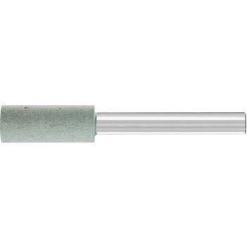 Poliflex®-Feinschleifstift PF ZY 1025/6 CN 220 PUR-MH