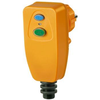 Personenschutz-Stecker BDI-S 30 IP54 1290640
