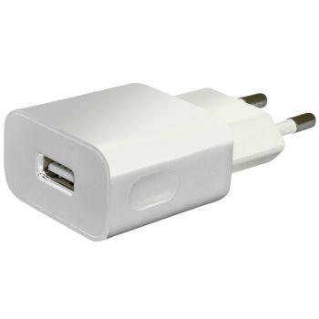 USB Ladeadapter 1000 1508190
