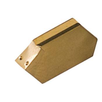 Hartmetall-Stecheinsätze KLDN 3 LM 35