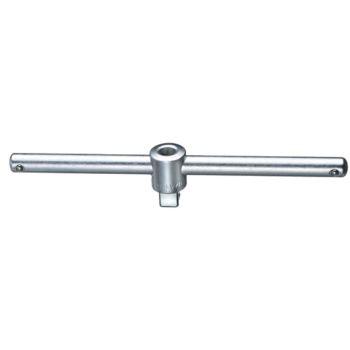 """Steckschlüssel Quergriff 3/8"""" Zoll 165 mm DIN 3122"""
