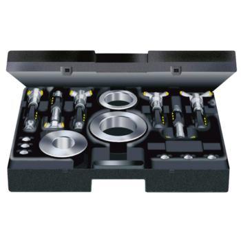 IMICRO elektronisch 100-200 mm, kompletter Sa