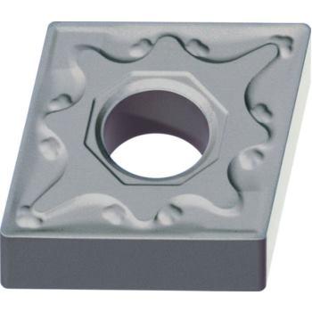 Hartmetall-Wendeschneidplatte CNMG 120404-MP
