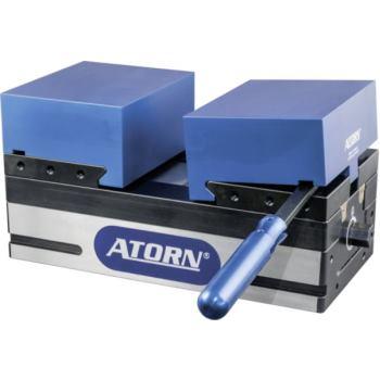 ATORN Zentrumspanner ZS-90 mm mechanisch 28791090