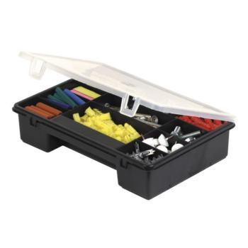 Organizer 66 24,5x5,5x17,4cm