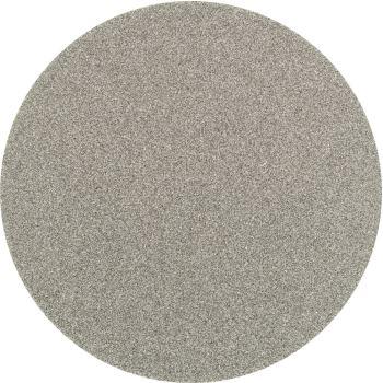 COMBIDISC®-Diamantschleifblatt CDR DIA 50 D 76 - P 220