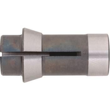 Spannzange SPZ 914.902.03 (5 mm)