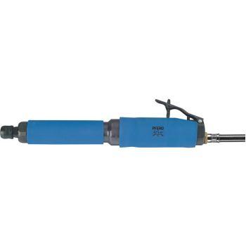 Druckluftantrieb, Geradschleifer PG 8/220 V-HV