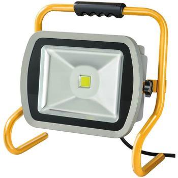 Mobile Chip-LED-Leuchte ML CN 180 IP65 5m H07RN-F