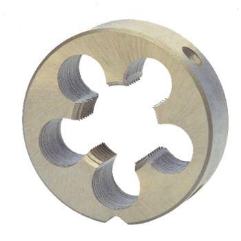 Schneideisen Mfein HSS-G,MF 10 x 1,25 mm HSS 23910