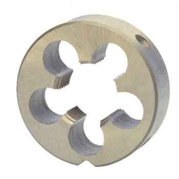 Schneideisen Mfein HSS-G,MF 18 x 1,50 mm HSS 23918