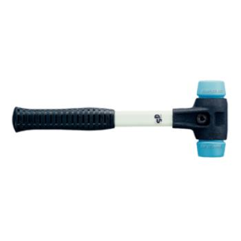 Schonhammer 1720g 60mm TPE-soft Fiberglasstiel C-G
