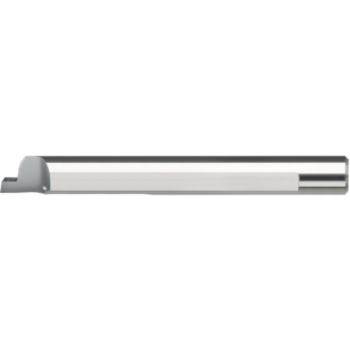 Mini-Schneideinsatz AFR 4 B0.75 L15 HW5615 1