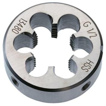 Schneideisen HSSE 24231 G 1/2 Inch
