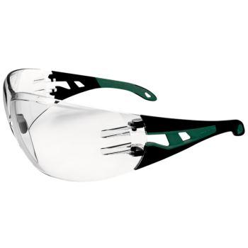 """Arbeitsschutzbrille """"Promotion"""""""