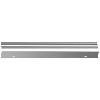 Hobelmesser, 80 mm (für DW676) DT3901