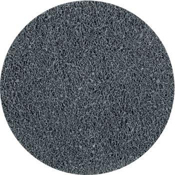 COMBIDISC®-Vliesronde CDR PNER-W 7506 SiC F