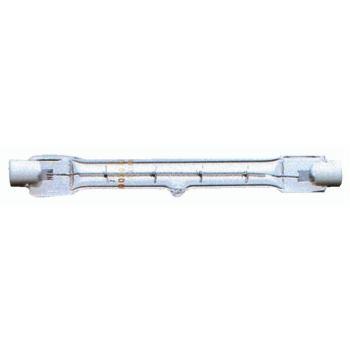 Halogen Glühlampe 230V 400W 8545lm 21lm/W 2900K R7