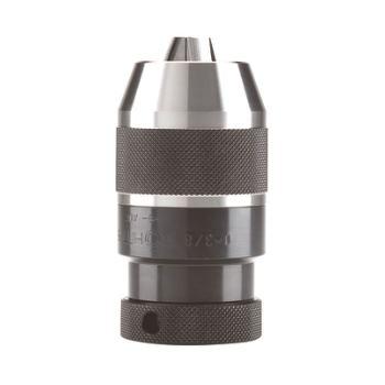Bohrfutter Spiro 3,0 - 16 mm B 16
