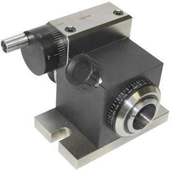 Mini-Teilapparat mit Indirekt-Teilung