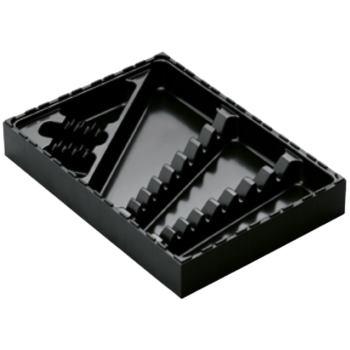 Gabelschlüsselbox 2110 240 x 336 x 48 mm
