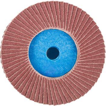 COMBIDISC®-Mini-POLIFAN® CD PFF 75 A 120