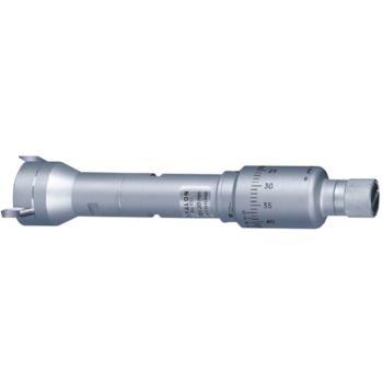 ETALON-INTALOMETER Innenmessgerät 124,8-150,20 mm
