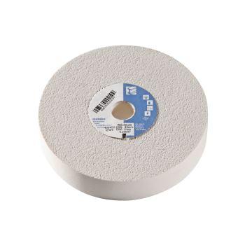 Schleifscheibe 150x30x20 mm, 220 K, Normalkorund,