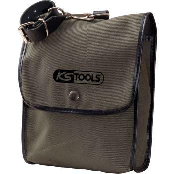 Schutztasche für Elektriker-Handschuhe, 200mm 117.