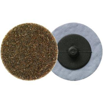 Quick-Change-Disc, QRC 800, Abm.: 76 mm , Feinheitsgrad: , medium