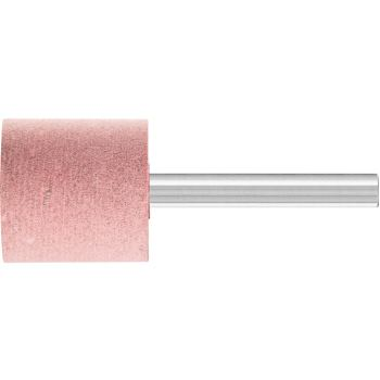 Poliflex®-Feinschleifstift PF ZY 2525/6 AR 220 GR