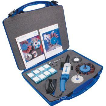 POLIFLAP®-Set SET PFL 17060 UGER 15/30 SI 230 V
