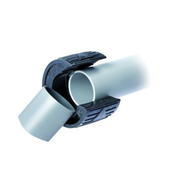 PLASTICUT, Plastik, 32mm