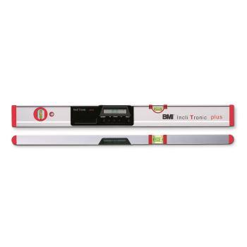 Elektr. WW Inclitronic 40 cm m. Mag. 601040M