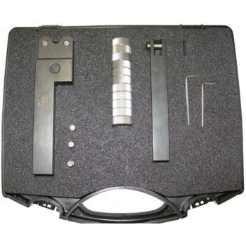 Rändelwerkzeugset ECO 800-20