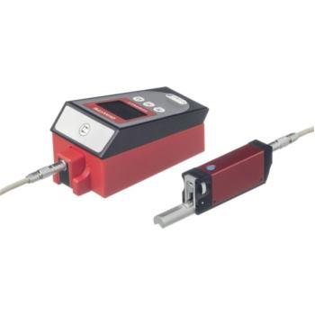 Rauheitsmessgerät COMPACT VHF, Version 02 mit Sta