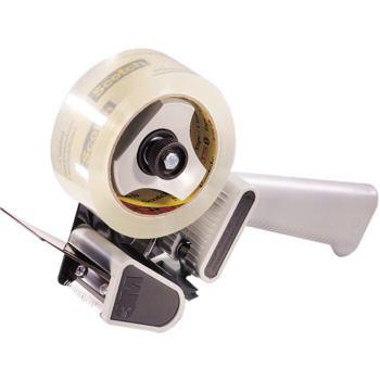 Scotch HE 180 Handabroller bis 50 mm Bandbreite