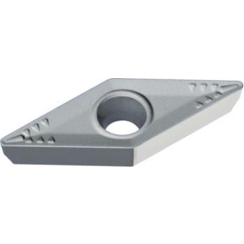 ATORN Hartmetall-Wendeschneidplatte VNMG 160408-MP