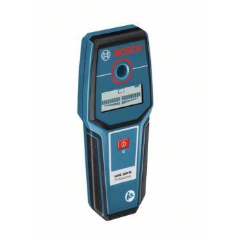 Ortungsgerät GMS 100 M Professional