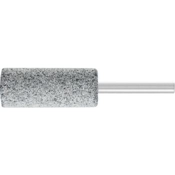 Schleifstift ZY 2050 6 CU 30 R5V