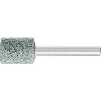 Schleifstift ZY 1620 6 CN 80 F 10 V ALU