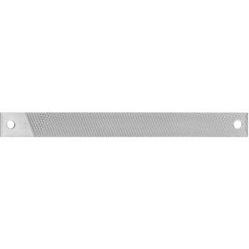 Gefrästes Feilblatt 296 300 mm Z1